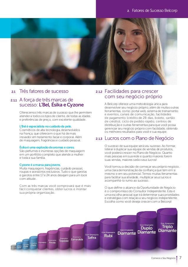 Manual de Negócios 49b4903a35e