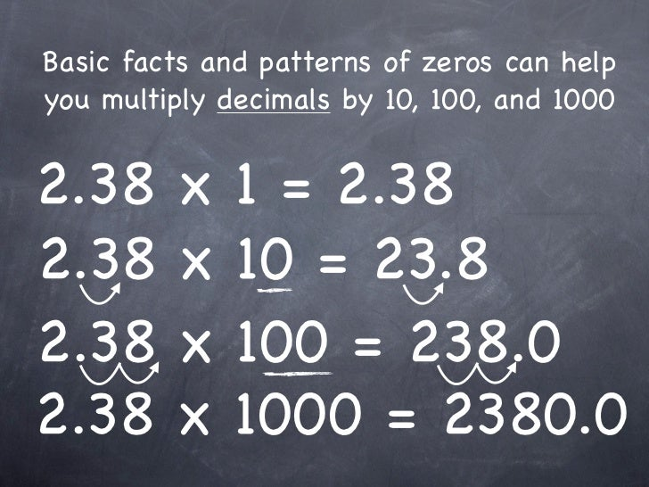 Multiplying Multiples Of 10 100 And 1000 Worksheets multiples of – Multiples of 10 100 and 1000 Worksheets