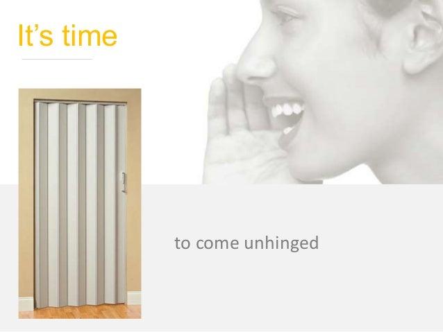 The Truth About Doors Accordion Doors