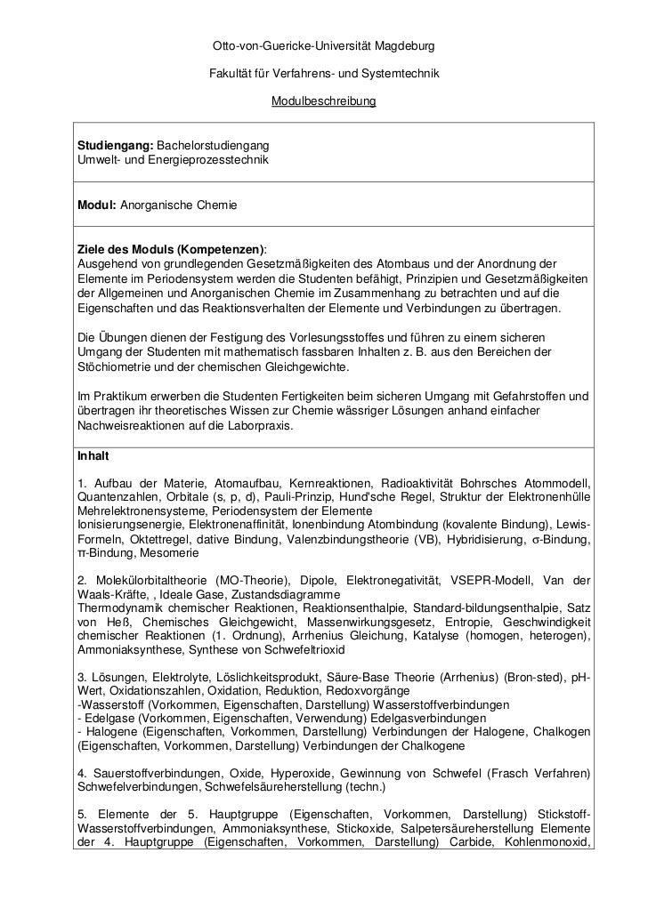 Magnificent Namensgebung Ionische Verbindungen Arbeitsblatt ...
