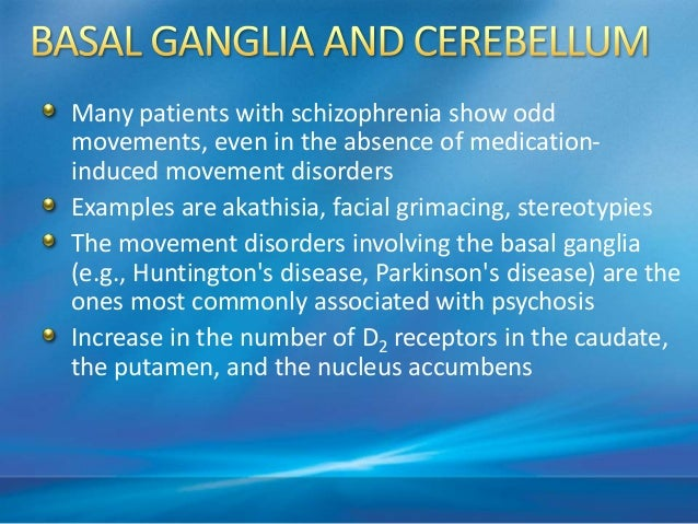Summary Biological explanations do account for schizophrenia, however the fact that there is no conclusive explanation tha...