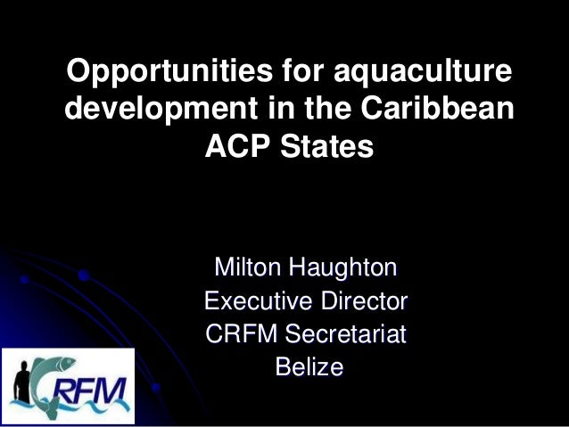 aquaculture as a livelihood strategy the Improving livelihoods and creating wealth through sustainable fisheries policy framework and reform strategy for fisheries and aquaculture in africa prepared.