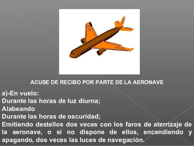 Los niveles de crucero que han de observarse cuando así lo exija este anexo, deberá ser aplicado a todos los vuelos VFR e ...