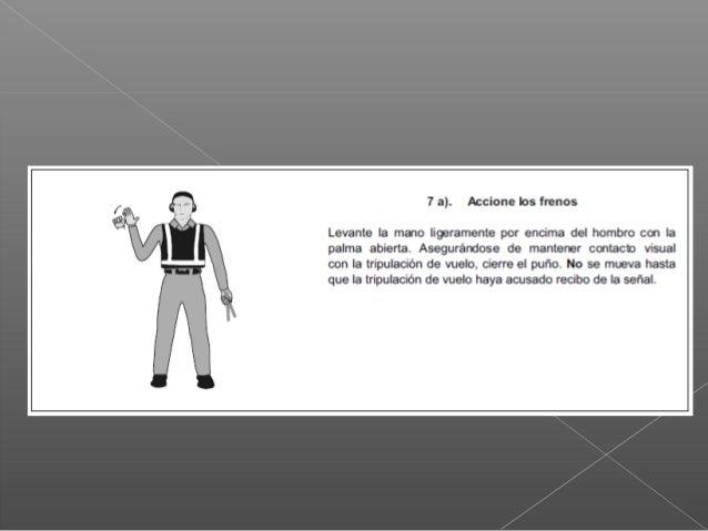 REGLAMENTO DEL AIRE- ANEXO 2 OACI-