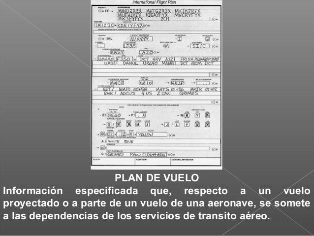 1.- Responsabilidad del piloto al mando de la aeronave. El piloto al mando de la aeronave, manipule o no los mandos, será ...