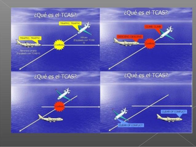 PROTECCIÓN DE PERSONAS Y PROPIEDAD 1.- Operación negligente o temeraria de aeronaves. Ninguna aeronave podrá conducirse ne...