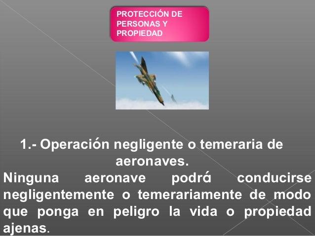 Prevención de colisiones. Es importante, con objeto de prevenir posibles colisiones, no descuidar la vigilancia a bordo de...