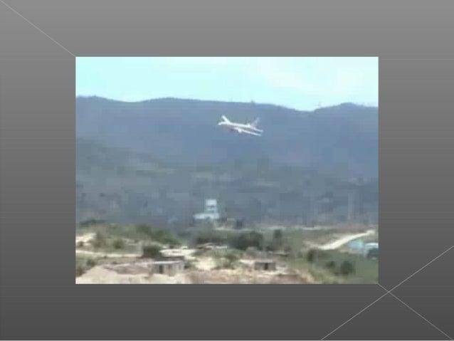 2.- Derecho de paso la aeronave que tenga el derecho de paso mantendrá su rumbo y velocidad, pero ninguna de esas reglas e...