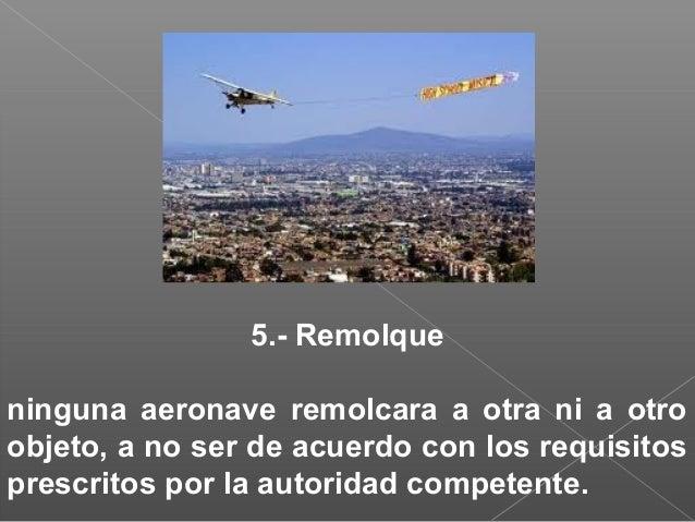3.- Convergencia cuando dos aeronaves converjan a un nivel aproximadamente igual, la que tenga la otra a su derecha cederá...