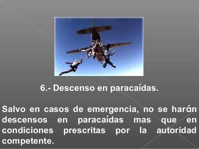 a)-los aerodinos propulsados mecánicamente cederán el paso a los dirigibles, planeadores y globos.