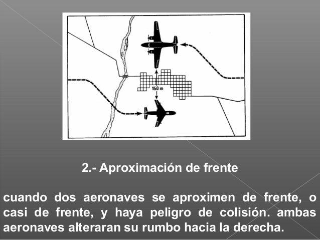 8.- luces que deben ostentar las aeronaves en el agua. Entre la puesta y la salida del sol, o durante cualquier otro perio...
