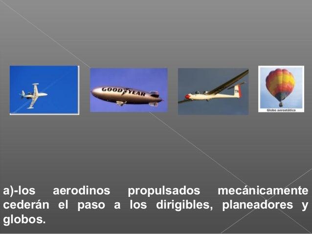10.- mínimas VMC de visibilidad y distancia de nubes. La OACI establece 7 clases de espacio aéreo (A,B,C,D,E,F,G) de los c...