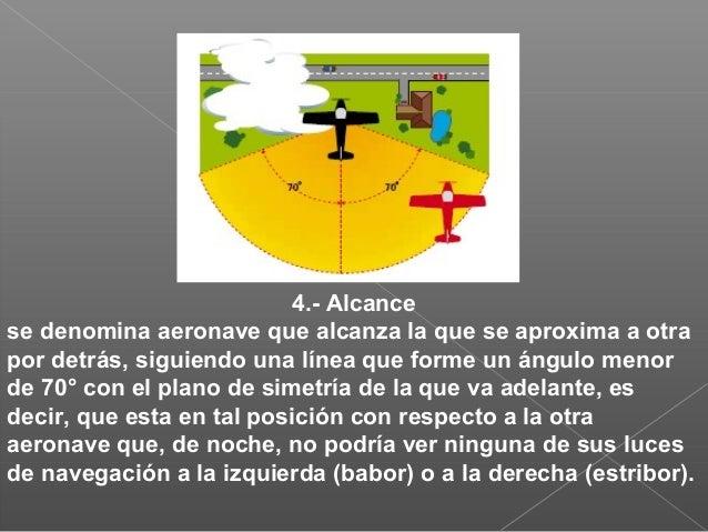 d)-Las altitudes utilizadas de acuerdo a la derrota magnética de la tabla de niveles de crucero.