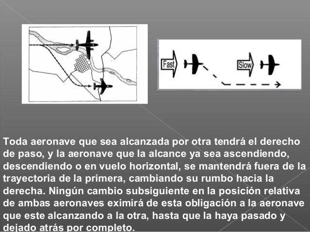 A menos que lo autorice la autoridad ATS competente, no se realizaran vuelos VFR; a)-por encima del nivel de vuelo 200 b)-...