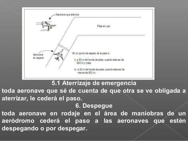 CAPITULO 5 Reglas de vuelo por instrumentos (IFR) Equipo de aeronaves Las aeronaves estaran dotadas de instrumentos adecua...