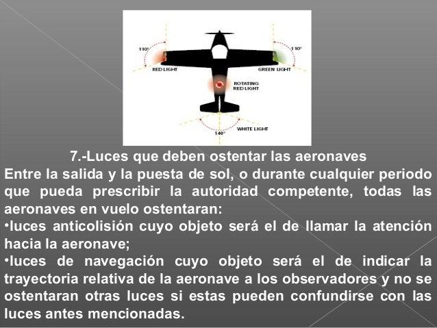 c)-Los niveles de vuelo utilizados en las tablas de niveles de crucero de acuerdo a la derrota magnética