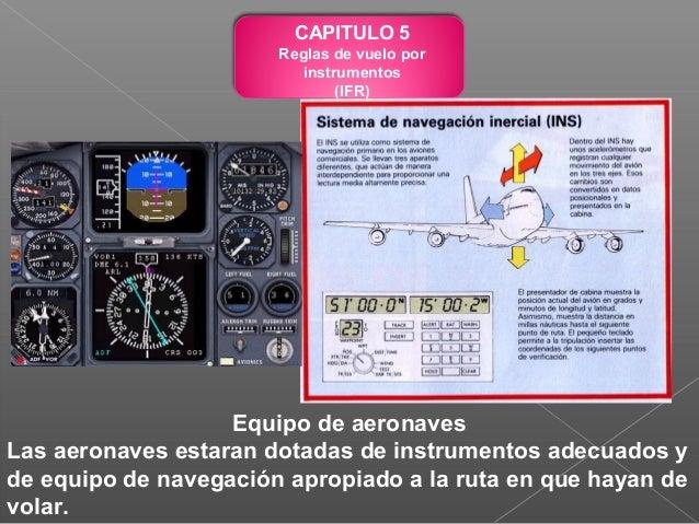 e) instrucciones para el aterrizaje y despegue Una T de aterrizaje, horizontal de color blanco o anaranjado (fig), indica ...