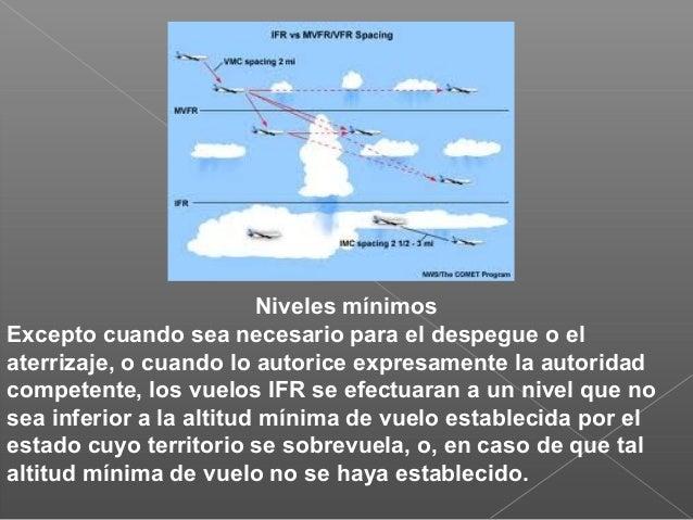 f) transito hacia la derecha Una flecha hacia la derecha y de color llamativo en una area de señales, u horizontalmente en...