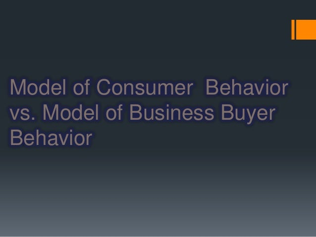 generic theory of buying behavior An introduction to a cognitive-behavioral perspective of consumer behavior  behavioral learning theory has been used to describe low involvement cases where .