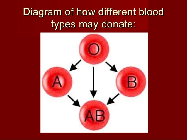 abo and rh blood typing The purpose of this lab is to perform a slide abo/rh blood typing procedure, discuss the clinical significance of abo/rh blood typing, and how antigens and antibodies relate to the.