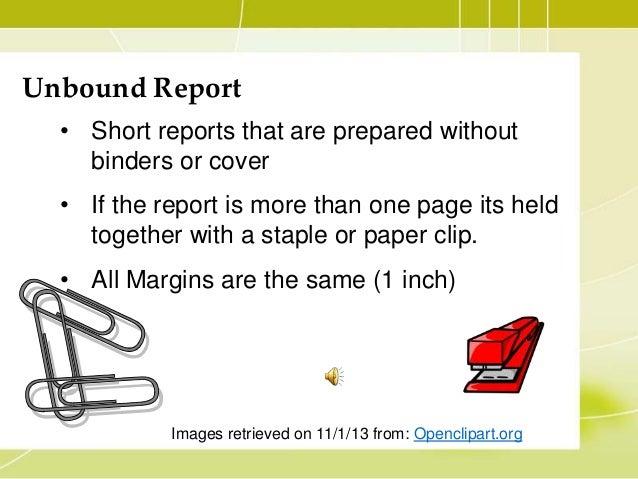 CSAII - 6.01 Research Report - Pietras