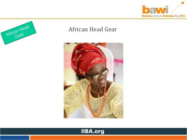 bawi2013-intervento-iiba_nigeria Slide 3