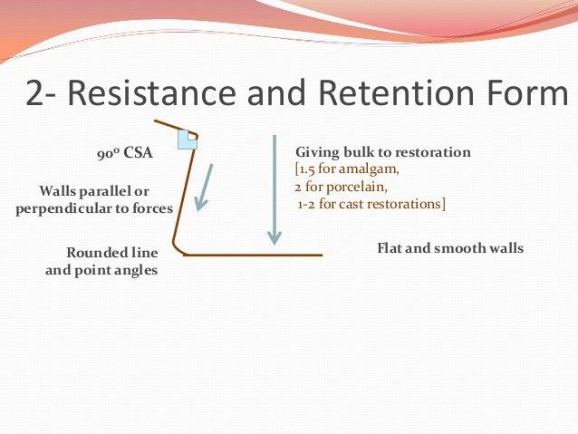 Image Result For Resistance Definition