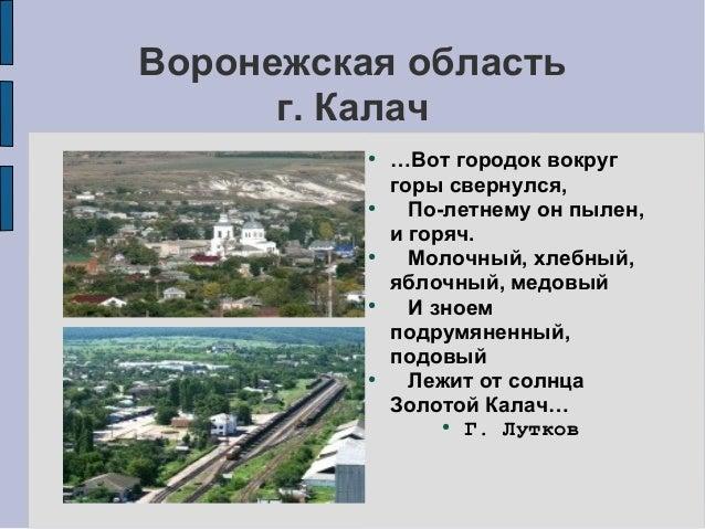 Калач воронежская область элеваторы ламель конвейера