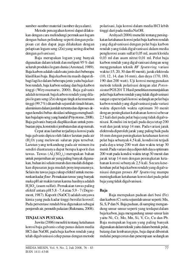Jurnal Doc : jenis jenis penelitian pdf
