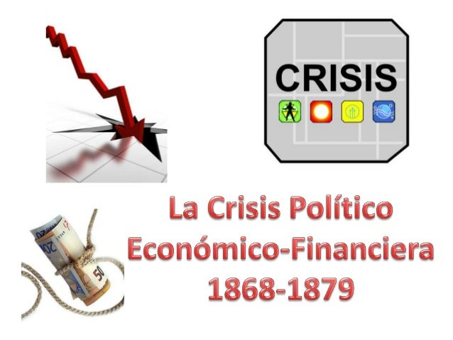 HISTORIA DEL PERU IV - 6 LA ERA REPUBLICANA 1845-1939
