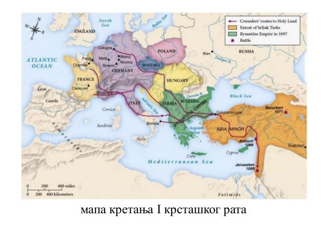 karta evrope u srednjem veku 6. razred evropa u poznom srednjem veku karta evrope u srednjem veku