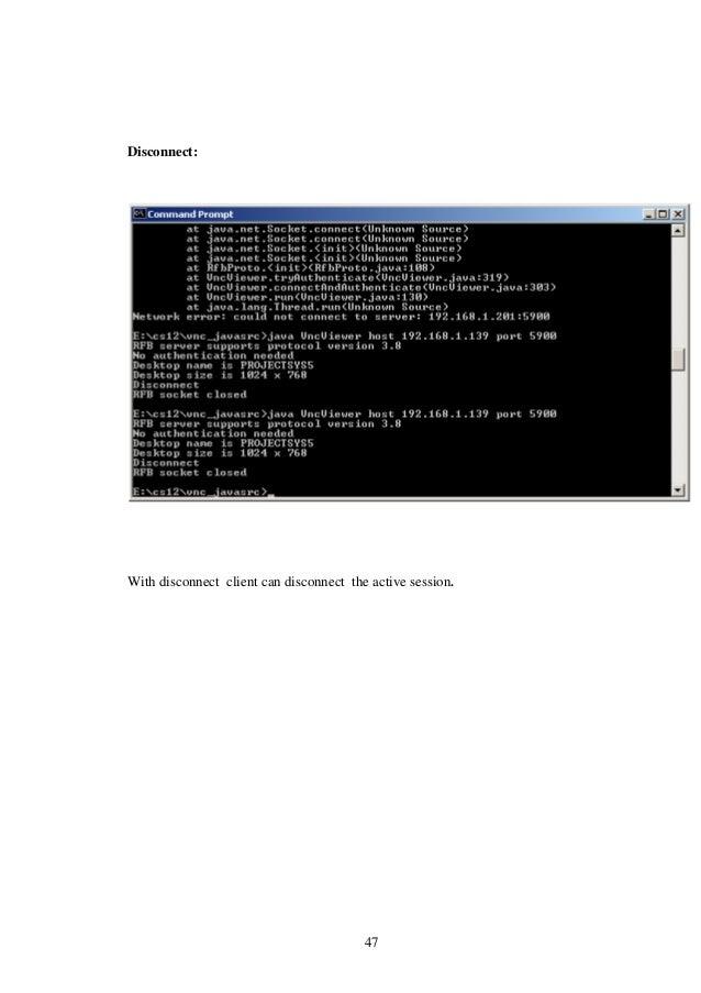 49 Remote Web Desk