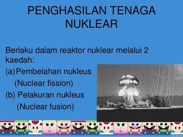 60 tenaga nuklear