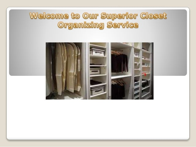 Affordable Apartment Cleaning Services