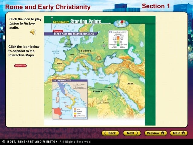 World history ch 6 section 1 notes history two commanders of the punic wars 3 gumiabroncs Images