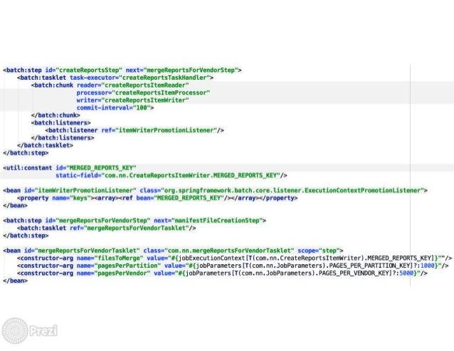 Java/Scala Lab: Игорь Вахромеев - Parallel your process with