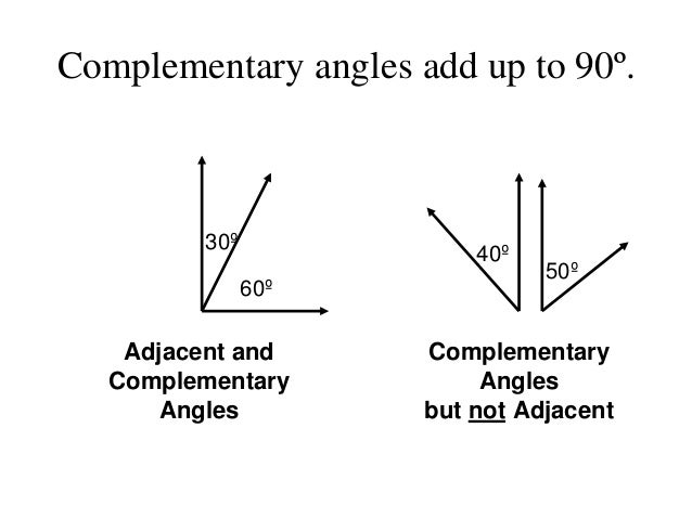 how to find adjacent side with opposite and angle
