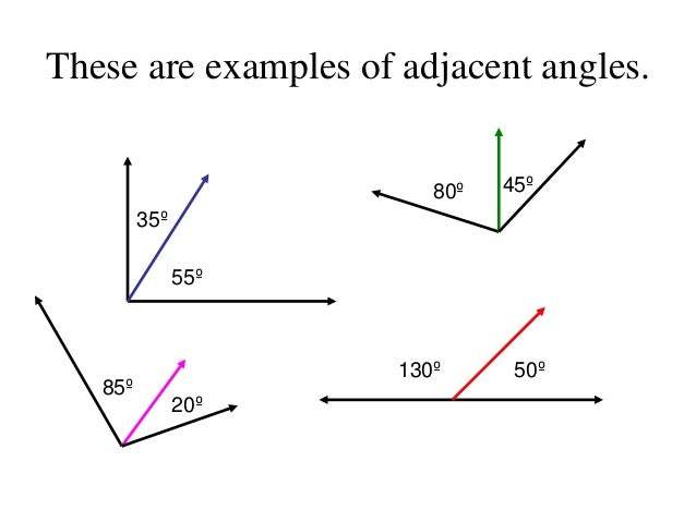 complementary supplementary angles worksheet