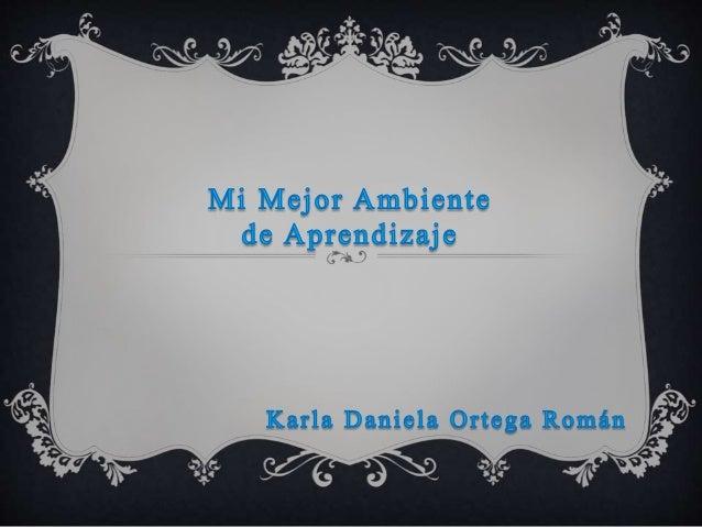 APLICAR ACTIVIDADES DE LUDOTERAPIA EN CASOS ESPECIALES