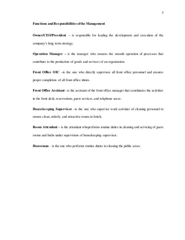 houseman resume resume ideas custodial worker resume