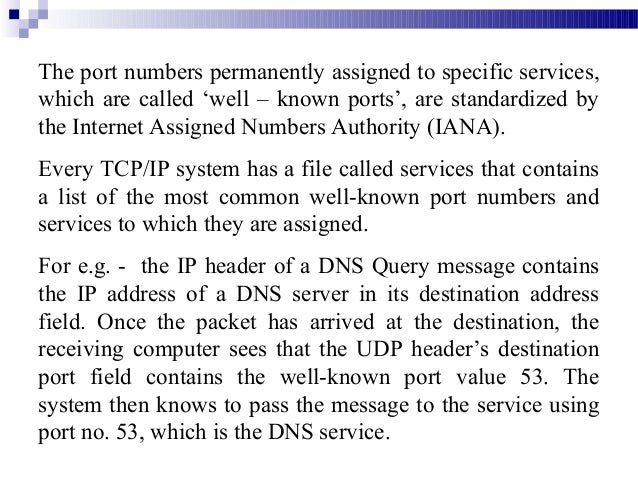 ip addressing and routing pdf