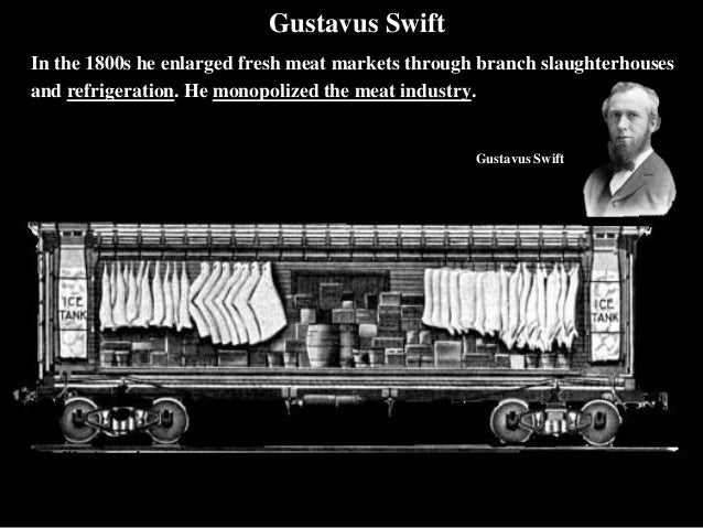 gustavus swift No, she is not she only has a brother named austin swift and a sister named claire swift.
