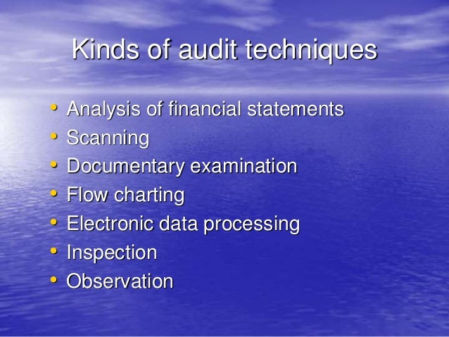 fraud auditing assignment 1 Analyze employee fraud week 3 – assignment:  1 case studies in  case studies in forensic accounting and fraud auditing 1st ed cch inc.