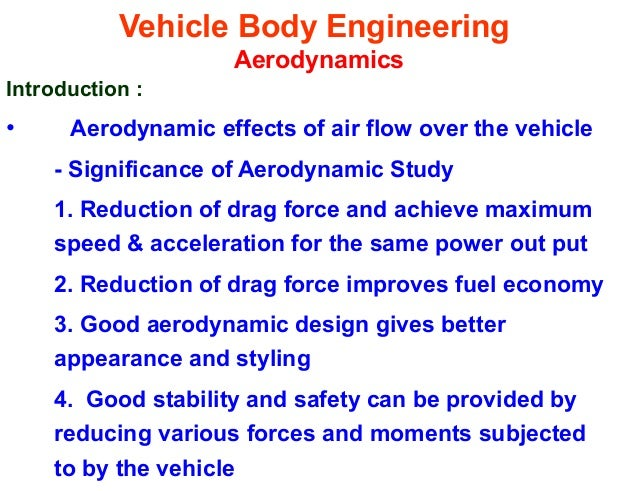 a discussion on the aerodynamics in cars Now that more or less people see the value in a shine style setup, what is to be done with the aerodynamic problem of a reverse rake perhaps on an auto-x course this is not such a problem, but for a typical circuit where you can reach 150-180 km/h id say having all that air lifting your car up is not good for handling.