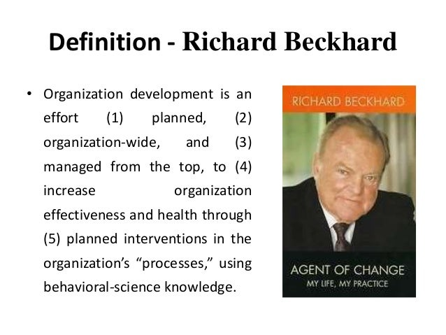 richard beckhard Richard beckhard first introduced the grpi model in 1972 grpi stands for goals, roles, processes and interpersonal relationships which are the four critical and interrelated aspects of teamwork.