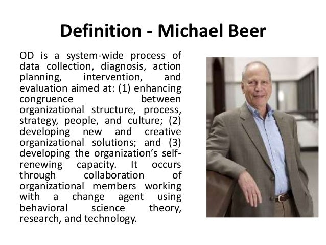 the definition and causes of organizational changes Major types of organizational change  this is in contrast to smaller changes,  causes its members to respond in a highly reactive and disorganized fashion .