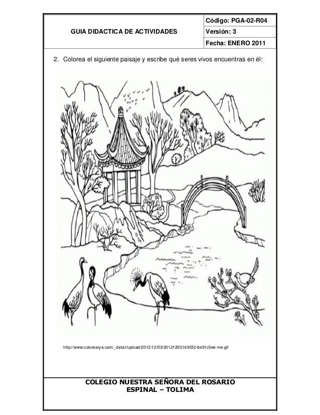 Lujoso Además Colorear Páginas 2 ° Grado Ornamento - Ideas Para ...