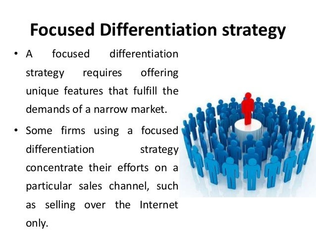 business strategy for apple broad differentiation strategy Cost leadership strategy of apple essay  apple's differentiation strategy will be  management education novel business war marketing health economics .