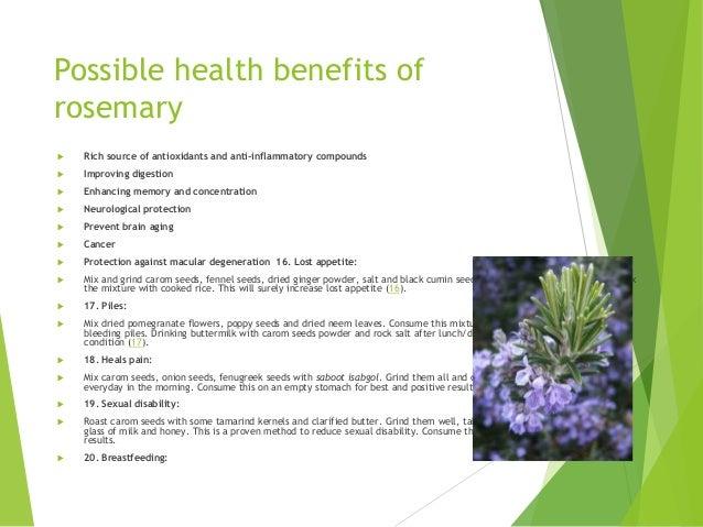 6  medicinal plants benifits BY Allah Dad Khan