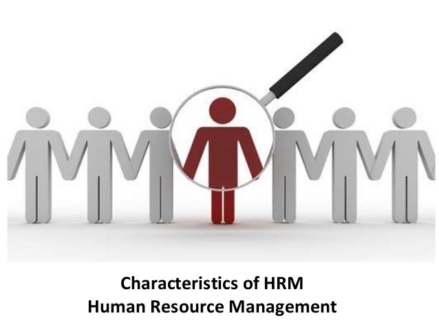 human resource management and nestle Disclaimer: business & human rights resource centre and its collaborative partners take no position on the diverse views presented in linked material by the various.